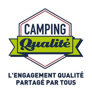 { __('Camping qualité', 'altimax') }}