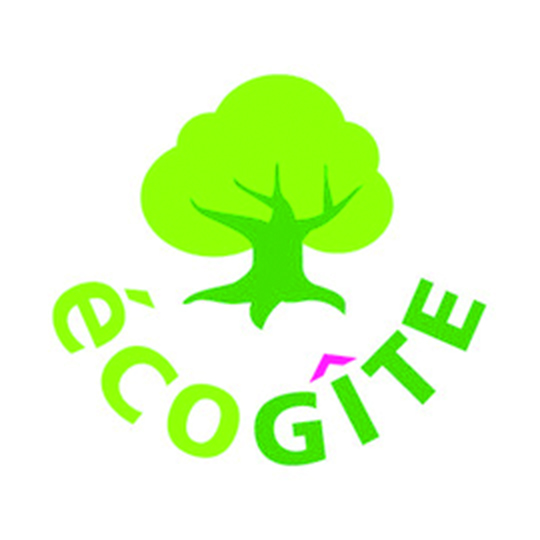 { __('Ecogîte', 'altimax') }}