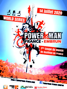 Powerman Embrun 14.07